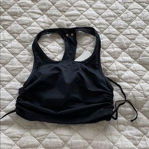 Alala sports bra (brand new w tags)